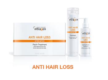 anti hair loos